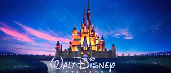 playlist #2 disney day